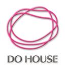 DO HOUSE
