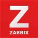 CentOS8にZabbix4.4サーバを構築してWebhookを実行してみよう!